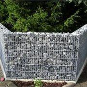Công ty bán rọ đá uy tín giá rẻ