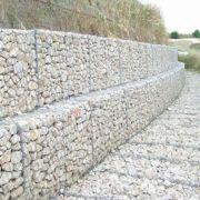 Rọ đá có những công năng gì?