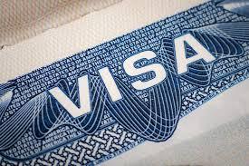 Làm visa nhanh giá tốt tại Nghệ An