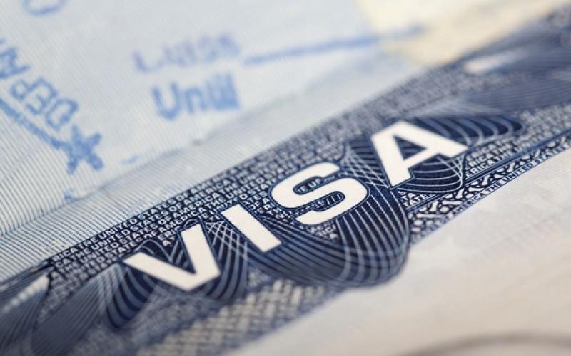 Dịch vụ làm visa uy tín tại Nghệ An