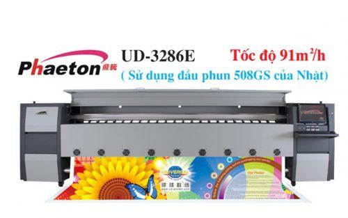 Máy in phun Phaeton-UD3286E