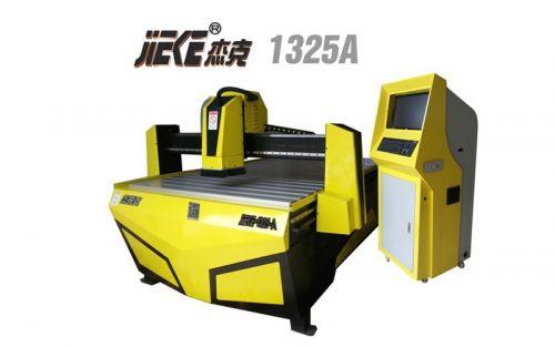 Máy khắc CNC JiekeA-1325 / JiekeA-1313