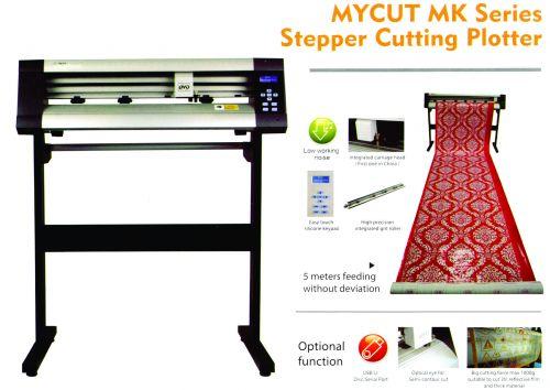 Máy cắt chữ vi tính hiệu MYCUT®