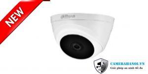 Camera HDCVI COOPER 2MP DH-HAC-T1A21P