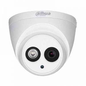 Camera HDCVI 1MP DH-HAC-HDW1100EMP-A-S3
