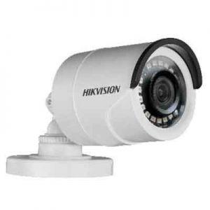 Camera Hikvision Hồng Ngoại HDTVI 2MP DS-2CE16D0T-I3F
