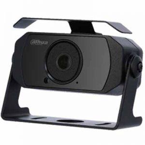 Camera Hành Trình Chuyên Dụng Dahua DH-HAC-HMW3100P
