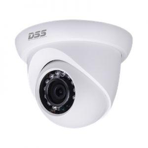Camera Dahua IP 1.0MP DSS DS2130DIP