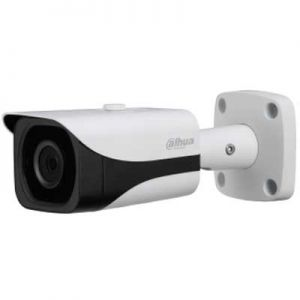 Camera Ip Dahua 2MP IPC-HFW1220MP-AS-I2