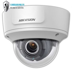 CAMERA DOME HIKVISION 4IN1 DS-2CE5AD3T-VPIT3ZF