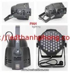 đèn led pha 54w