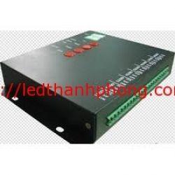 Điều khiển led ful T4000