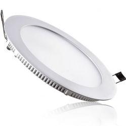 đèn Led âm trần mỏng 6w