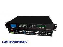 Bộ xử lý hinh ảnh VP1000