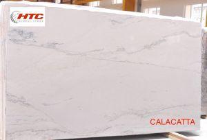 Đá trắng nhân tạo Quart Catalanca 2