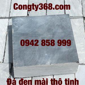 Cubic xanh đen mài tinh 15x15x5