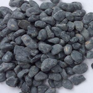 Đá hạt vê đen