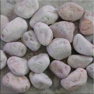 Đá hạt vê hồng