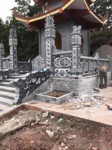 Khu Miếu