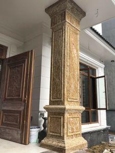 Cot da Vang Hoang Gia