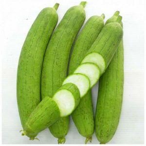 Hạt giống mướp hương thái lan