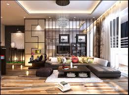 Thiết kế lại không gian căn hộ chung cư