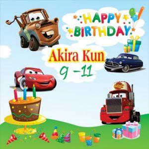 Phông chúc mừng sinh nhật