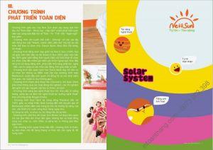 in catalogue Hà Đông, Hà Nội