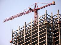 Sự cần thiết của sơn chống cháy cho kết cấu thép các công trình hiện nay