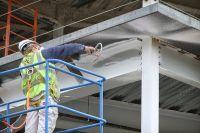 Lỗi thường gặp và cách khắc phục khi sử dụng sơn chống cháy