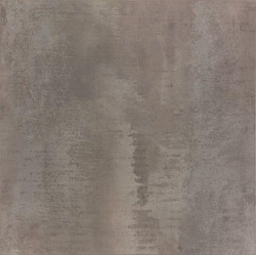 gạch Keraben 60x60 KUXI
