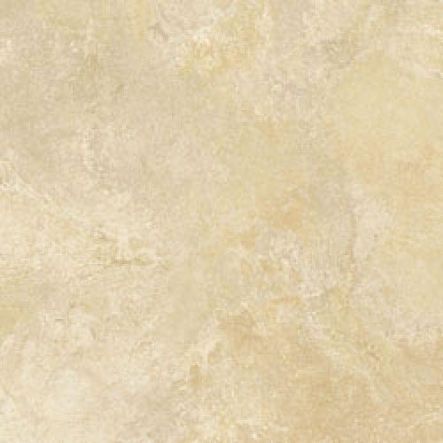 gạch Keraben 60x60 MAGL