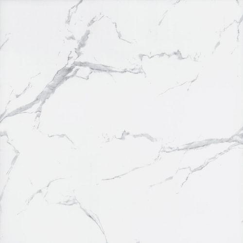 gạch VNhome 60X60 V60027