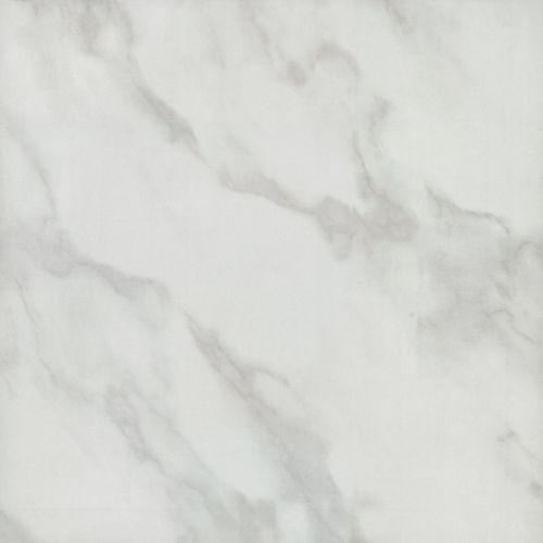 gạch VNhome 60x60 VN60415