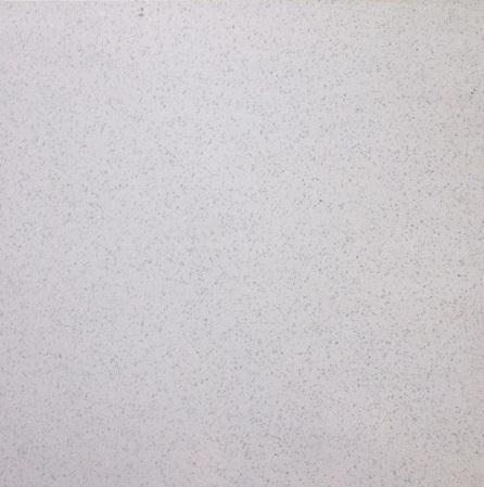 Đá grannit Bạch mã 400x400 HG 4001