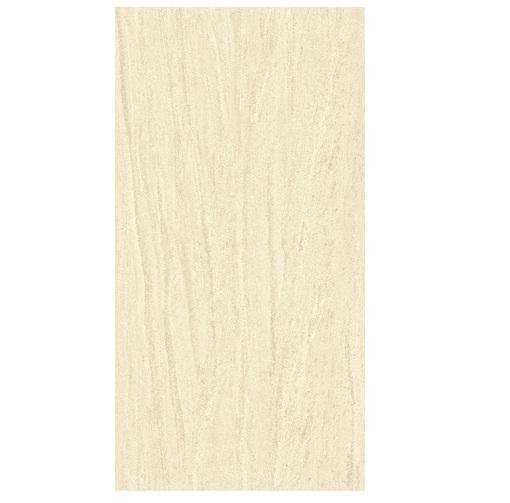 Gạch Bạch Mã 300x600 WG36052