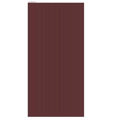 Gạch men Bạch Mã 300x600mm WG36010