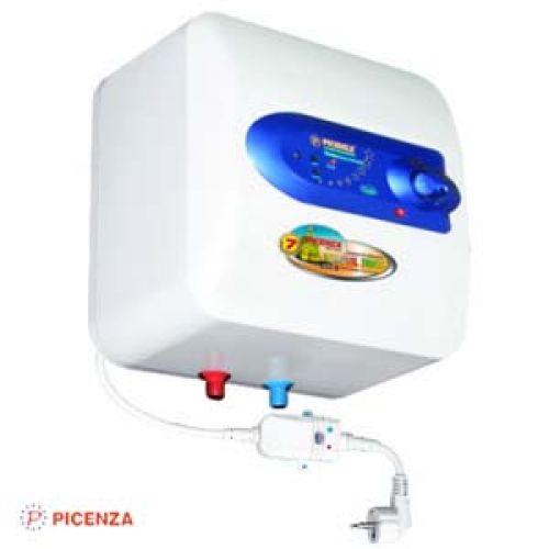 Bình Nước Nóng Picenza 10 Lít S10E