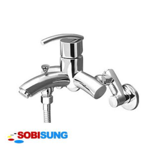 Sen tắm nóng lạnh SOBISUNG YJ-3506