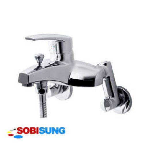 Sen tắm nóng lạnh SOBISUNG YJ-5706