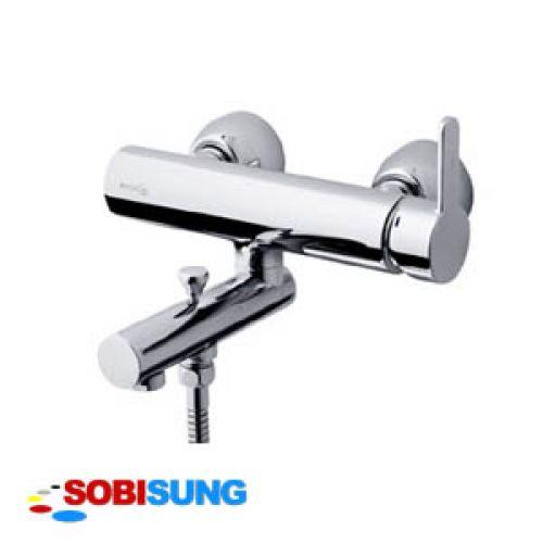 Sen tắm nóng lạnh SOBISUNG YJ 5806