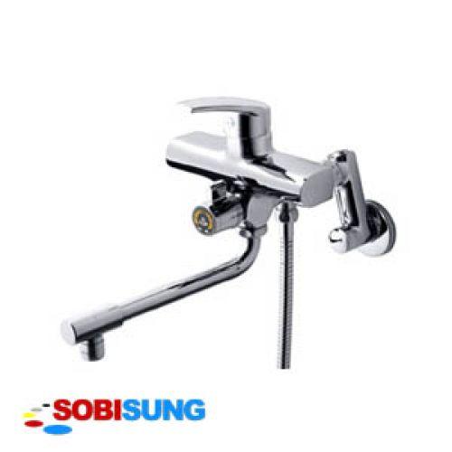Vòi sen bồn tắm nóng lạnh SOBISUNG YJ-5746