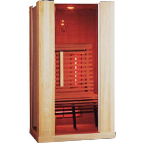 Phòng xông hơi Govern K9-R01 (xông khô bằng hồng ngoại)