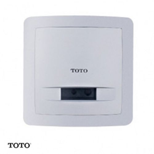 Van xả cảm ứng TOTO TS442DC(P) (Pin)