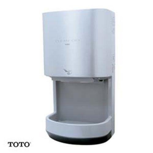 Máy sấy tay tự động TOTO HD3000SV1