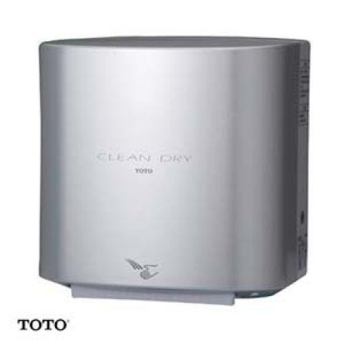 Máy sấy tay tự động TOTO HD3100RV1