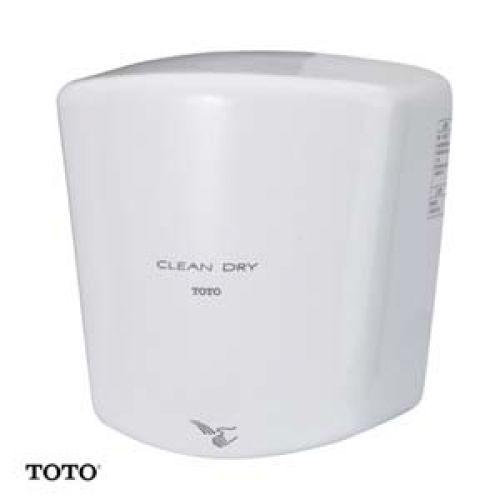 Máy sấy tay tự động TOTO HD4000CD
