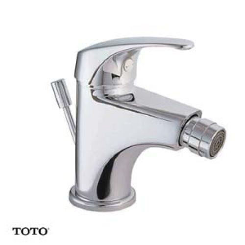 Vòi xả tiểu nữ TOTO TS562A/THX1B-2N