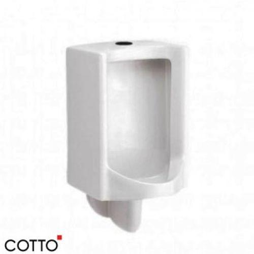 Bồn tiểu nam treo tường COTTO C313