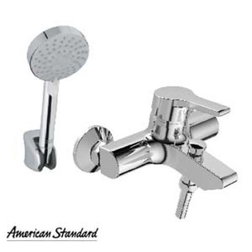 Vòi sen tắm American WF-3913 (Nhập khẩu)
